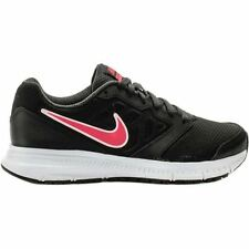 Nike Patternless Textile Trainers for Women