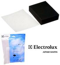 EF95 FILTRE KIT ELECTROLUX 9001663419 CycloneXL SuperCylcone ZCX ZSC Pack