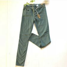 NWT Madewell Skinny Skinny Ankle Jeans Womens Size 24 MSRP $128