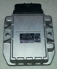 Toyota Lexus Igniter 89621-16020 Assembly Ignition Computer Module Denso