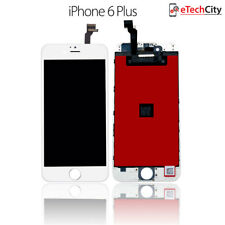 iPhone 6 Plus A1522 Original Lcd Screen Touch Display Digitizer Complete Unit  +