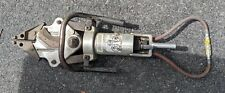 Phoenix Jaws Of Life Cutter Spreader Hydrualic Powered Power Rescue Tools Rare