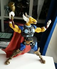 Marvel legends Beta Ray Bill - MODOK series