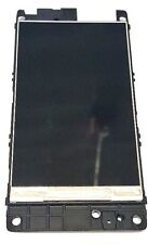 Nokia Lumia 521 LCD Display Assembly Panel Frame Digitizer Used