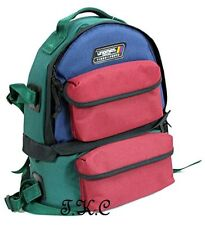 Nylon Camera Backpacks with Strap for Universal