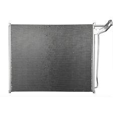 A/C Condenser OSC 4768