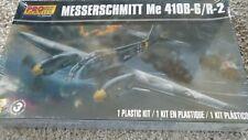 Pro Modeler 1/48 Messerschmitt Me 410B~6/R~2 #85-5990*NEW SEALED*