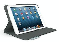 Logitech Folio Protective Case iPad Air Logitech Schutzfolie für iPad Air 000634
