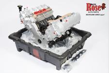 05 06 07 08 Ford F150 Pickup Reman Remanufactured Engine 5.4L 3V VIN 5 8th Digit