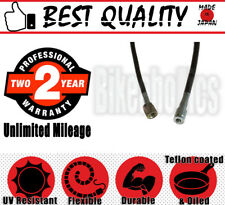Speedometer Cable for Honda VFR