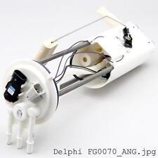 1997-2001 S10 / Sonoma Fuel Gas Pump Module Assembly 4.3L V6 - Delphi FG0070