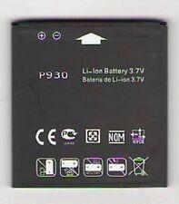 Lot 5 New Battery For Lg P930 Nitro Hd Att Vs920 Spectrum Verizon Bl-49Kh Lte