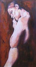 cuadro al óleo,ölgemälde,oil painting ,peintures (cert)