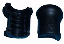 5 Stck Ventil Clip für Best EZ3 One Pump valve Kite