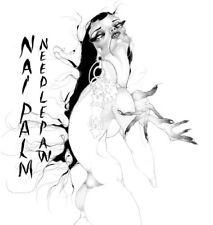 Nai Palm - Needle Paw [New Vinyl LP] Gatefold LP Jacket, 180 Gram