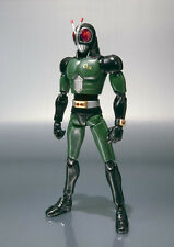 [FROM JAPAN]S.H.Figuarts Kamen Rider BLACK RX Action Figure Bandai
