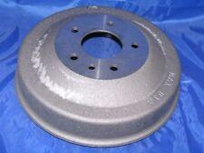 Front Brake Drum 1955-1958 Pontiac NEW 55 56 57 58