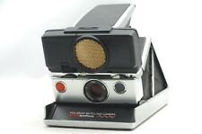 @ Ship in 24 Hours! @ Polaroid SX-70 Sonar Auto Focus Instant Film Land Camera