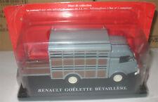 Renault Goélette Bétaillère - Atlas/IXO