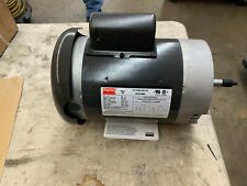 jet pump motor
