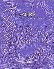 Quartet Viola Contemporary Sheet Scores&Parts Books