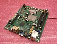Dell WG860 0WG860 Dimension 9200C XPS210 LGA775 DDR2 System Motherboard