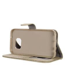 Taschen und Schutzhüllen in Beige für iPhone 6s