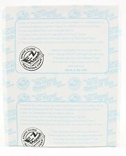EZ Mount Double Sided Self Adhesive Static Cling Rubber Stamp Mount