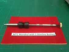 Pen Turners Starter Kit With MT1 Fittings (Including See List)