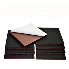 "Non Slip Furniture Pads X-Protector Premium 8 pcs 4"" Furniture Pad! Best"