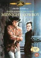 Midnight Cowboy [DVD] [1969] [DVD][Region 2]