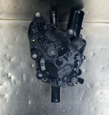 2017 Kia Sportage 1.6 CRDi D4FE. Thermostat Housing 25690-2U000