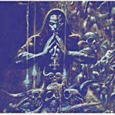 DANZIG - THE LOST TRACKS OF DANZIG NEW CD