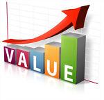 value4u_online