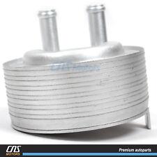 NEW Engine Oil Cooler for Nissan Navara D22 YD25 213055M301