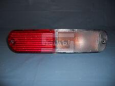 Fanalino Posteriore destro nel paraurti Land Rover Freelander 1 XFB000280 Sivar