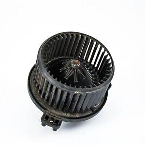 Heater Blower Fan Motor Assy LHD Kia RIO 2 JB 2005 OEM B30883-0170 F00S33F004