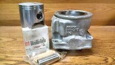 YAMAHA 700 CYLINDER & PISTON MOUNTAIN MAX 700 '97-03 VMAX 700 '97-02 STD 70.50MM