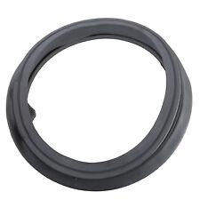 Genuine Beko WME7247S WME7267 WNF6341 Washing Machine Door Seal Boot Gasket