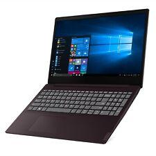 """Lenovo ideapad S145 15.6"""" Laptop, Intel Core i3-1005G1 Dual-Core Processor, 4GB"""