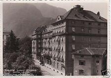 # BOLZANO: HOTEL LAURIN