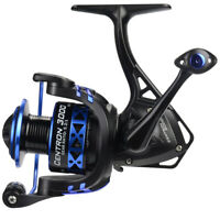 KastKing Summer & Centron Spinning Reel Aluminum Spool Folding Arm Spinning Reel