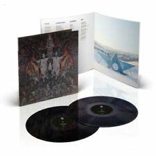 Lindemann – F & M 2LP Vinyl NEW!