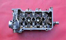 Zylinderkopf mit ventile Daihatsu Cuore Move L7 1,0 ab 1999-2003