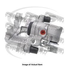 New Genuine FEBEST Brake Caliper 0577-MZ3RL Top German Quality