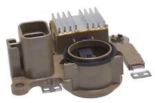 Wells VR905 Voltage Regulator