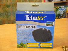 Tetra Tec Biologischer Filterschwamm BF400/600/700, 2Stk