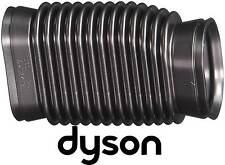 Dyson 92208101 Raccord flexible DC37 922081-01 tuyau entree air  conduit