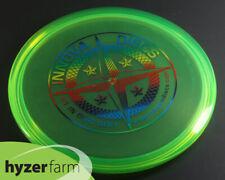 Innova New Proto Star Champion Roc3 180g Disc Golf Hyzer Farm Black Friday G24