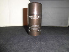 Lancome Miracle Homme Deo Stick 75g
